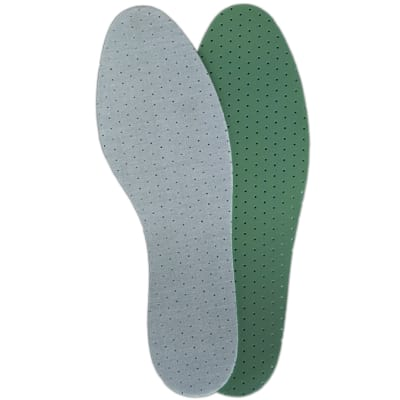 Cool Comfort - Insoles image