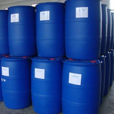 Linear Alkylbenzene Sulphonic Acid 96% (LABSA) image