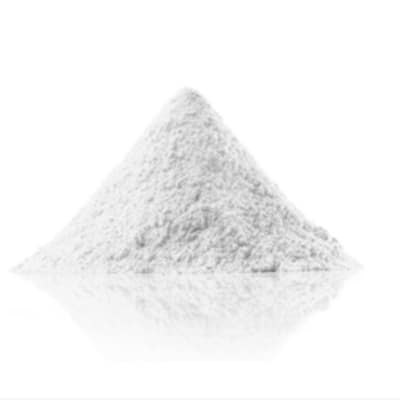 Talc Powder image