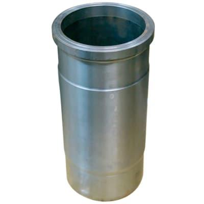Cylinder Liner Volvo FL7, TD73, TD71 104.77mm image