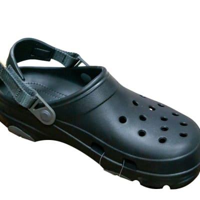 Crocs Classic Clogs - Women's image