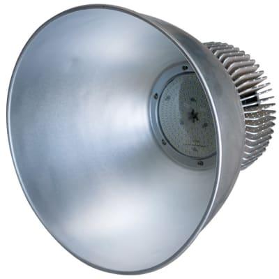 Led Highbay Light  Large Scale Lighting 200w image