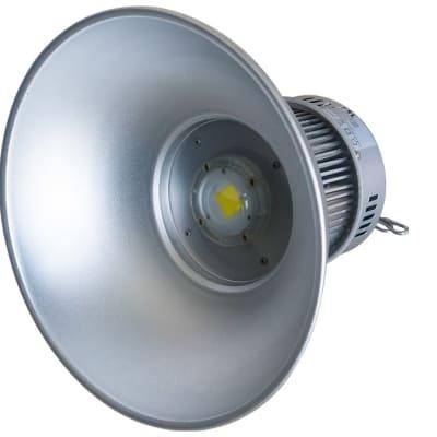 Highbay Light  Fsl Led Model No Hb 100w image