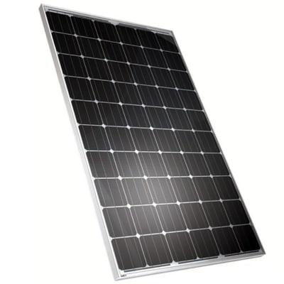 Dayliff 50W Multicrystalline Solar Module 12VDC image