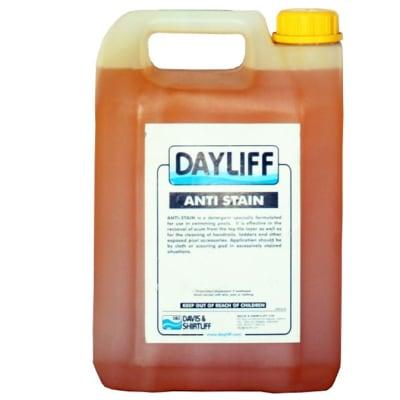 Dayliff Anti - Stain 5kg image