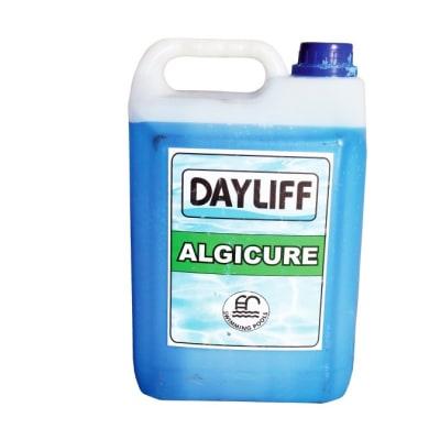 Aquacure pool acid 5 litre image