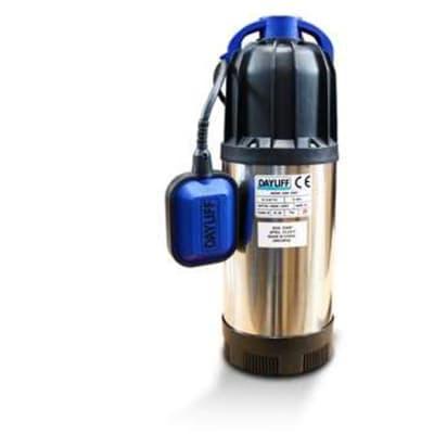 Dayliff DDA1000 Domestic Well Pump image
