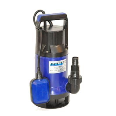 Dayliff DDW drainage pump image
