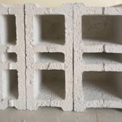 4 6 8 inch blocks image