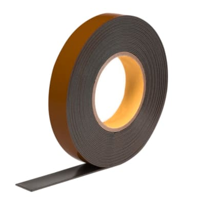Double Sided Tape image