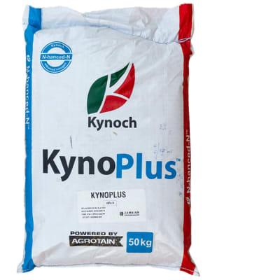 KynoPlus Urea image