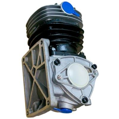 EW Air Brake Compressor Mercedes-Benz 1820 image