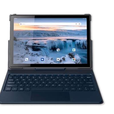 Edutab  5.0  Astria Learning Tablet image