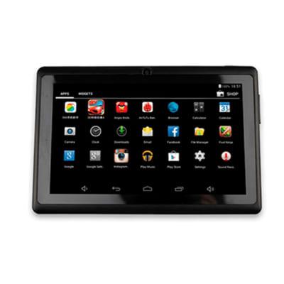 Edutab Lite  Astria Learning  Tablet image