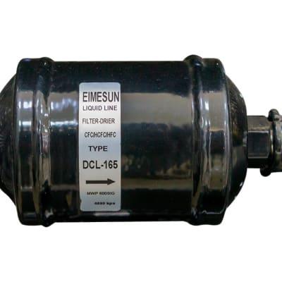 Eimesun Filter- Drier DCL-165 image