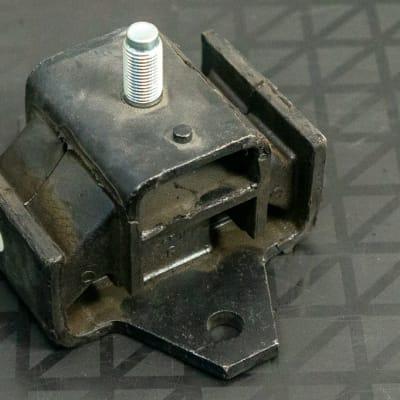 Nissan - Engine Mount left image