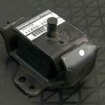 Nissan - Engine Mount centre image