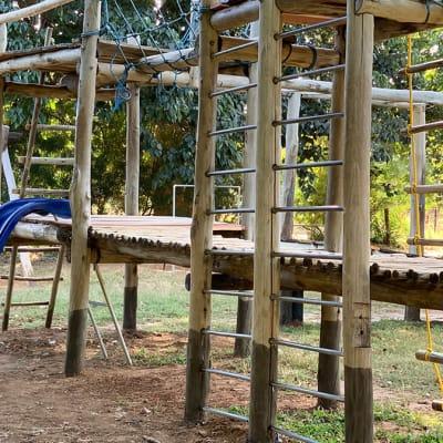 Children Entrance Fees  - Week Days image
