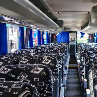 Kitwe - Kapiri Mposhi image