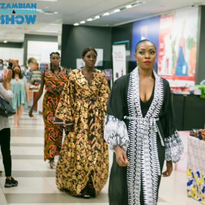 Zambian Art & Design Show (ZADS) image