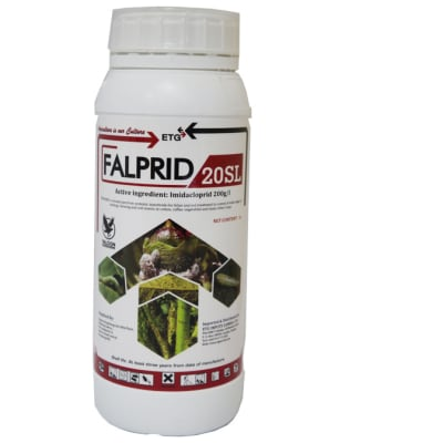 Falprid 20SL image