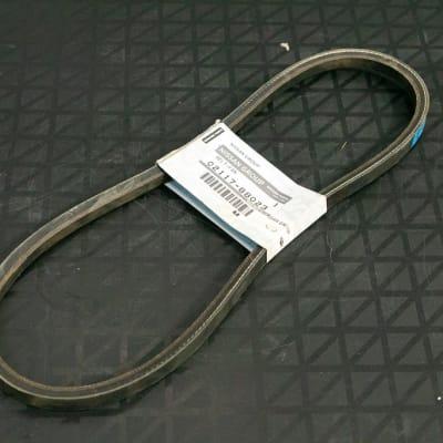 Nissan - Fan Belt  image
