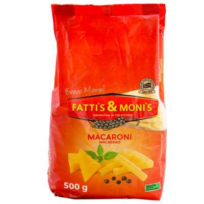Macaroni image