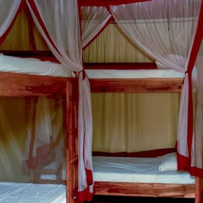 Dormitories image