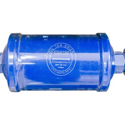 Filter Drier HVAC System image