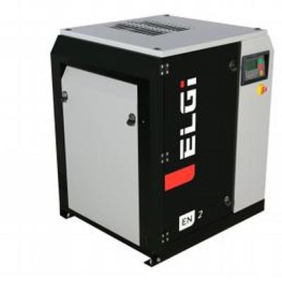 EN Series Rotary Screw Compressors image