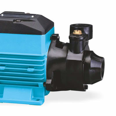 Peripheral Pumps-KPE SERIES image