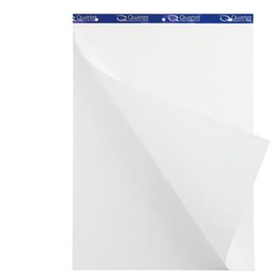 Flip Chart Pad 40 Sheets image