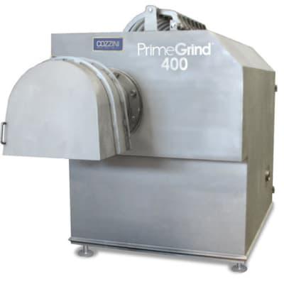Grinder - Cozzini CPG400 Frozen Grinder image