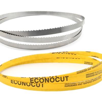 Bandsaw Blades - 112 Econocut blades image