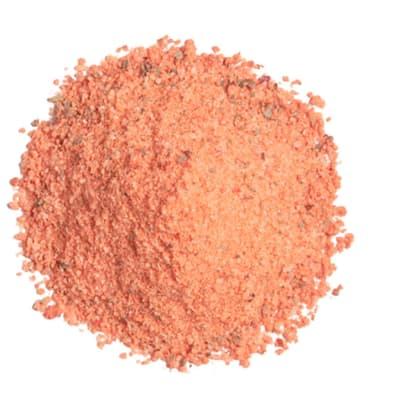 Dried Products - Chilli Bite Seasoning image