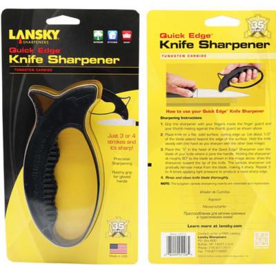 Butchers Knives - Lansky Knife Sharpener (KSH0001) image