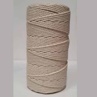 Butchers Requisites - Twine 304 Cotton 500G image