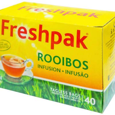 Tea Bags - Rooibos image