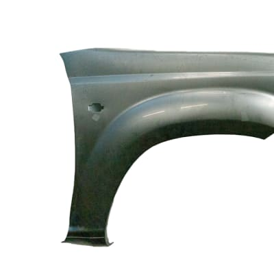 Nissan X-Trail - Front Fender  image