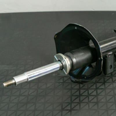 Nissan Pathfinder R50 - Front Strut  image