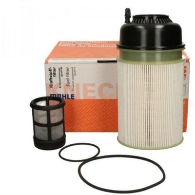 Fuel Filter MP4 (KX406)  image