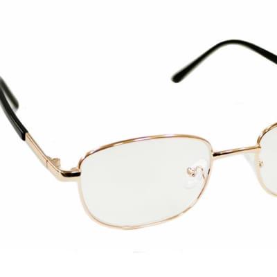 Reading Glasses Impo Magni Specs   Full Rim  image