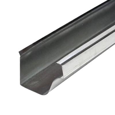 Galvanised Steel  Gutters  image
