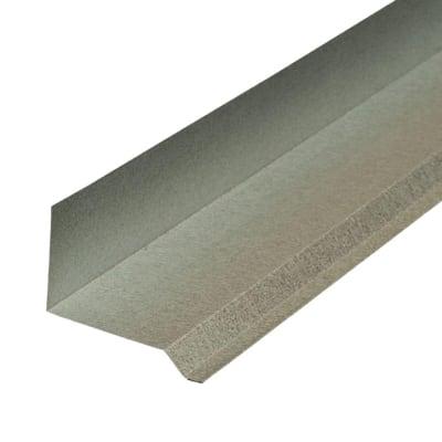 Galvanised Steel   Flashing  image