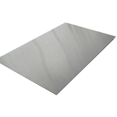Galvanized Steel  Sheets image