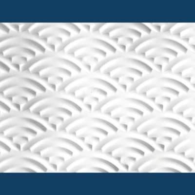 3D Wall Panels - SQ2028 image
