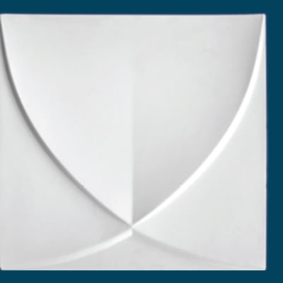 3D Wall Panels - W001 image
