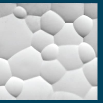 3D Wall Panels - W002 image
