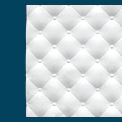 3D Wall Panels - W003 image