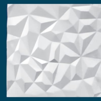 3D Wall Panels - W004 image